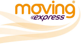 moving-express